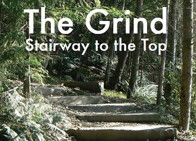 the-grind.jpg