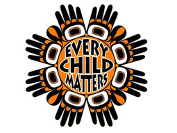 Truth and Reconciliation: a day for education, reflection and mourning