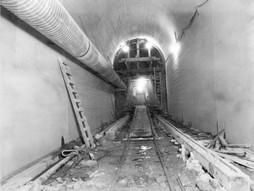 Railway Series Part 4: The Railway and the SkyTrain
