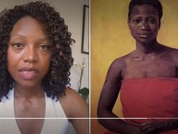 July 25 marks Black women's fight against oppression