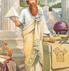Masonic Education Today: It is Available If…