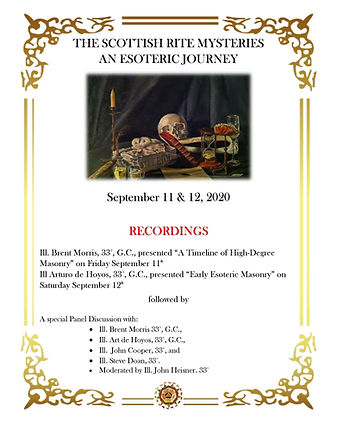 An Esoteric Journey Flyer.jpg