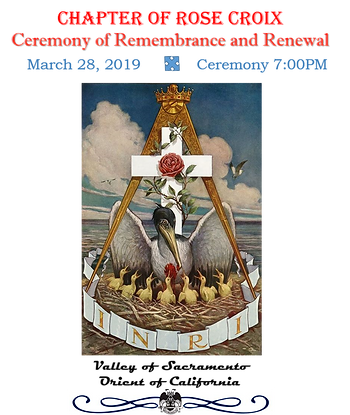 Remembrance 2019.png