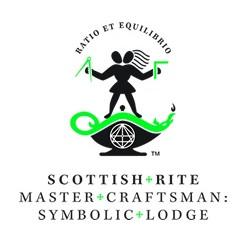 Drafting Successful Masonic Education