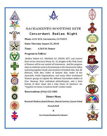 Flyer Concordant Bodies Night Flyer.png