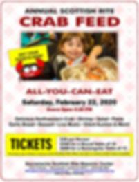 2020 Crab Feed - Flier.jpg