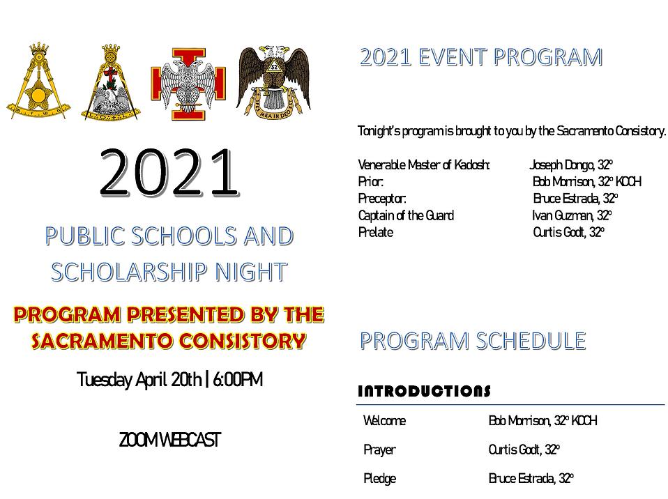 PROGRAM_PUB_SCH_NIGHT 2021 Rev_Page_1.pn