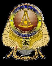 2018 LOP Master Logo.png