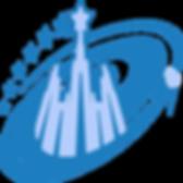 FKI-logo_blue_2.png