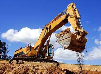 excavator in action-800x533.jpg