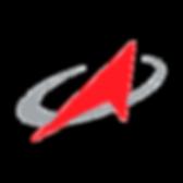 846px_Roscosmos_logo_ru.png