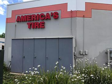 Americas Tire.jpg