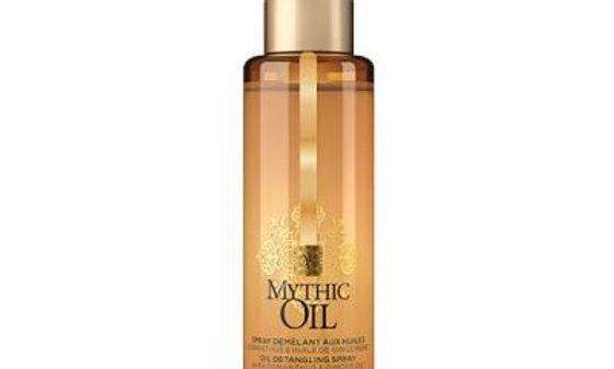 Mythic Oil spray démélant 150ml