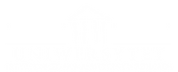 logo_UPH_biale.png