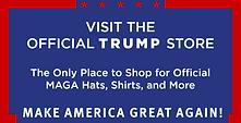 TrumpStore.png