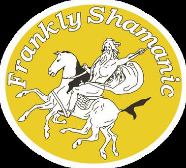 Frankly Shamanic Logo Shamanism Melbourne Australia PDF 2-12.png