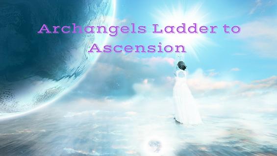 Frannkly Shamanic Archangel Ascension Melbourne