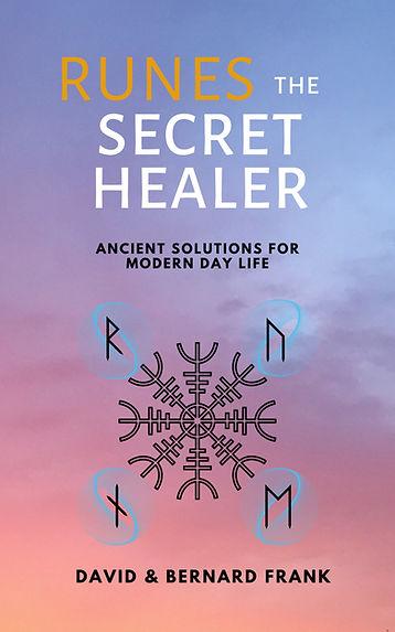 HealerEbook(1).jpg