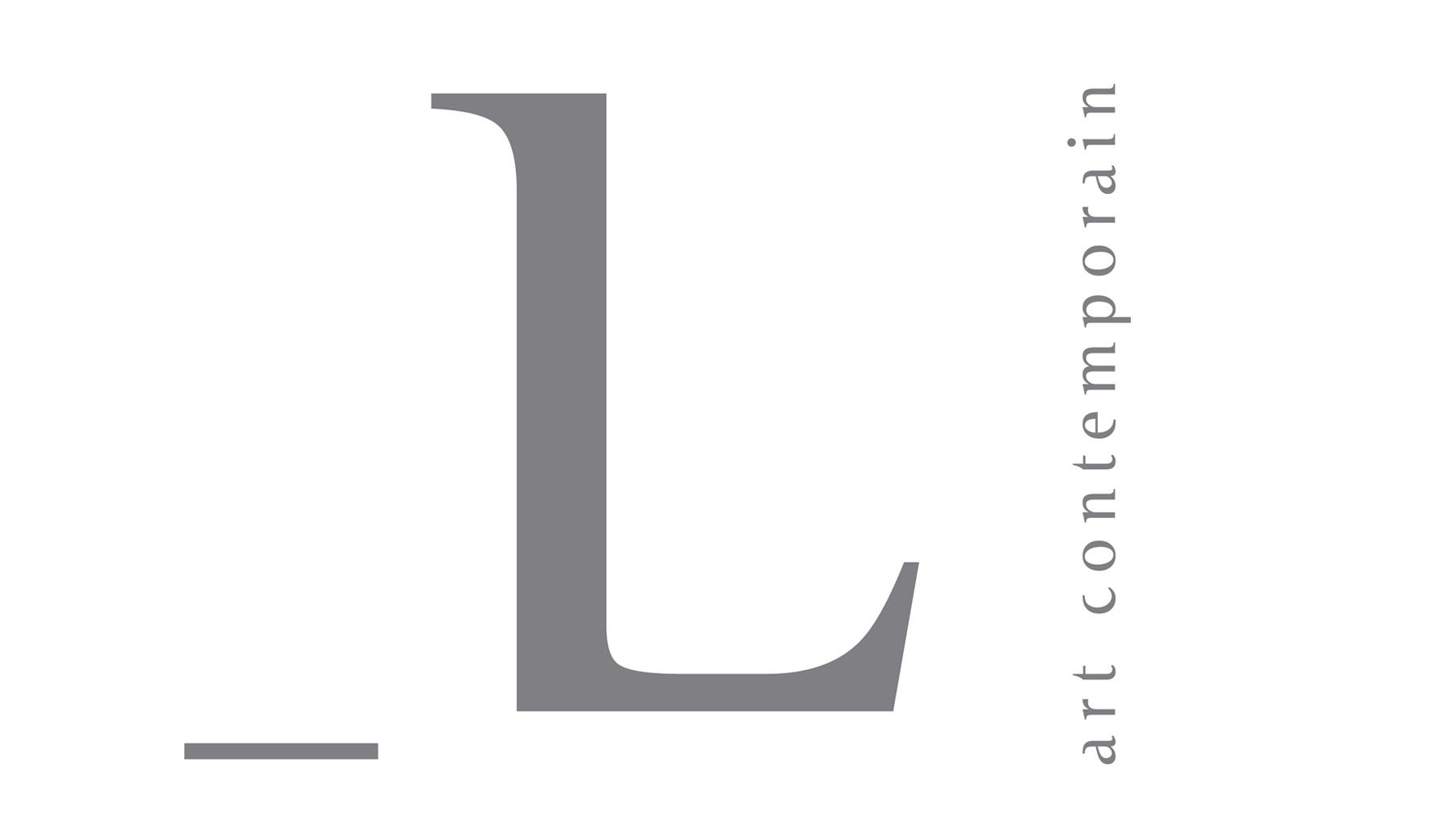 EspaceL_Logo