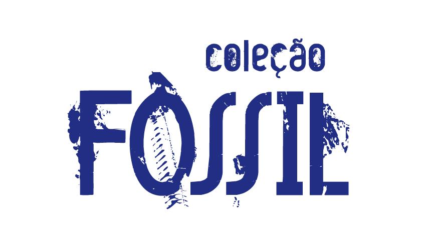 Fossil_Placa