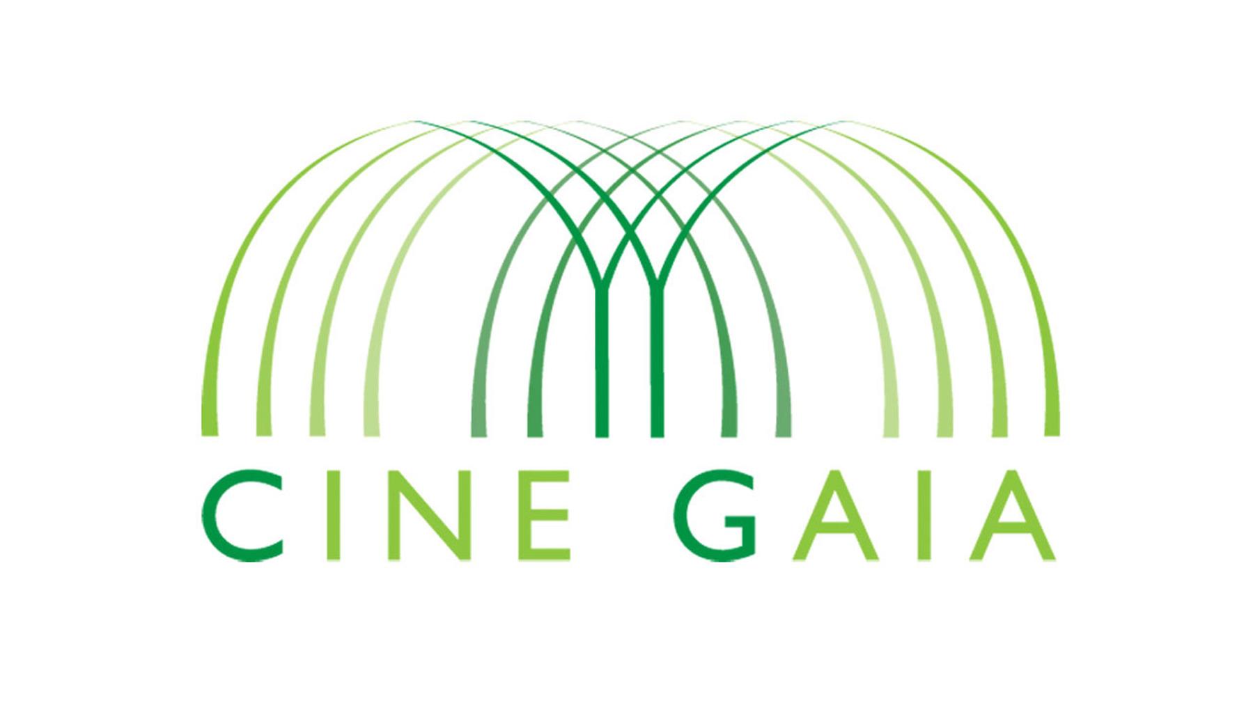 CineGaia_Logo