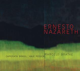 CD_Nazareth1.jpg