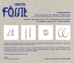 Fossil_Convite