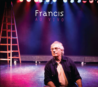 CD_Francis1.jpg