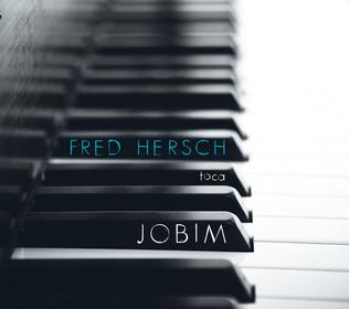 CD_FredHersh1.jpg