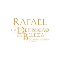 Logo para expo Rafael