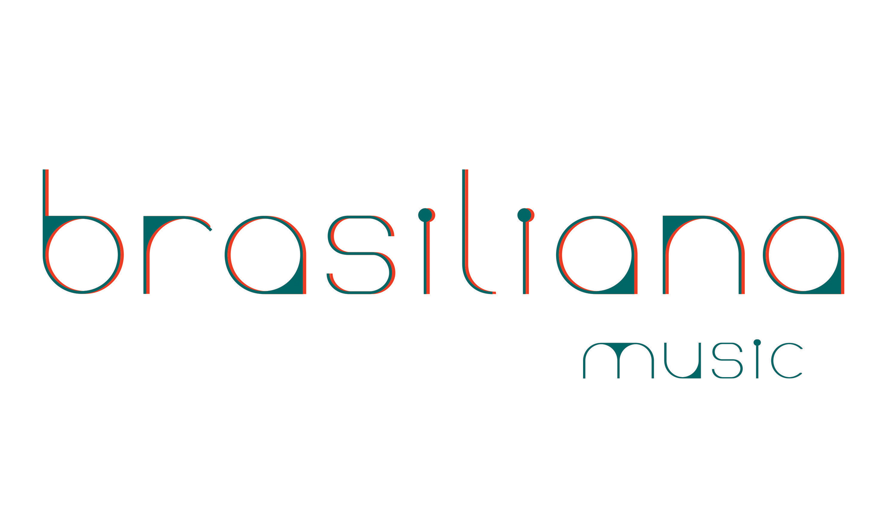 Brasiliana_Logo