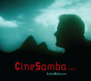 CineSamba2_Capa.jpg