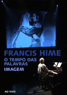 DVD_FrancisTempo1.jpg