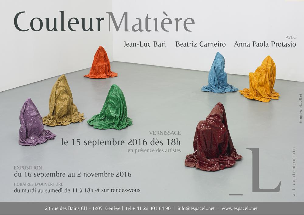 CouleurMatiere_Convite3