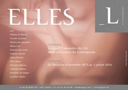 L_Elles_Convite