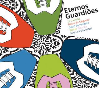 CD_Guardioes1.jpg