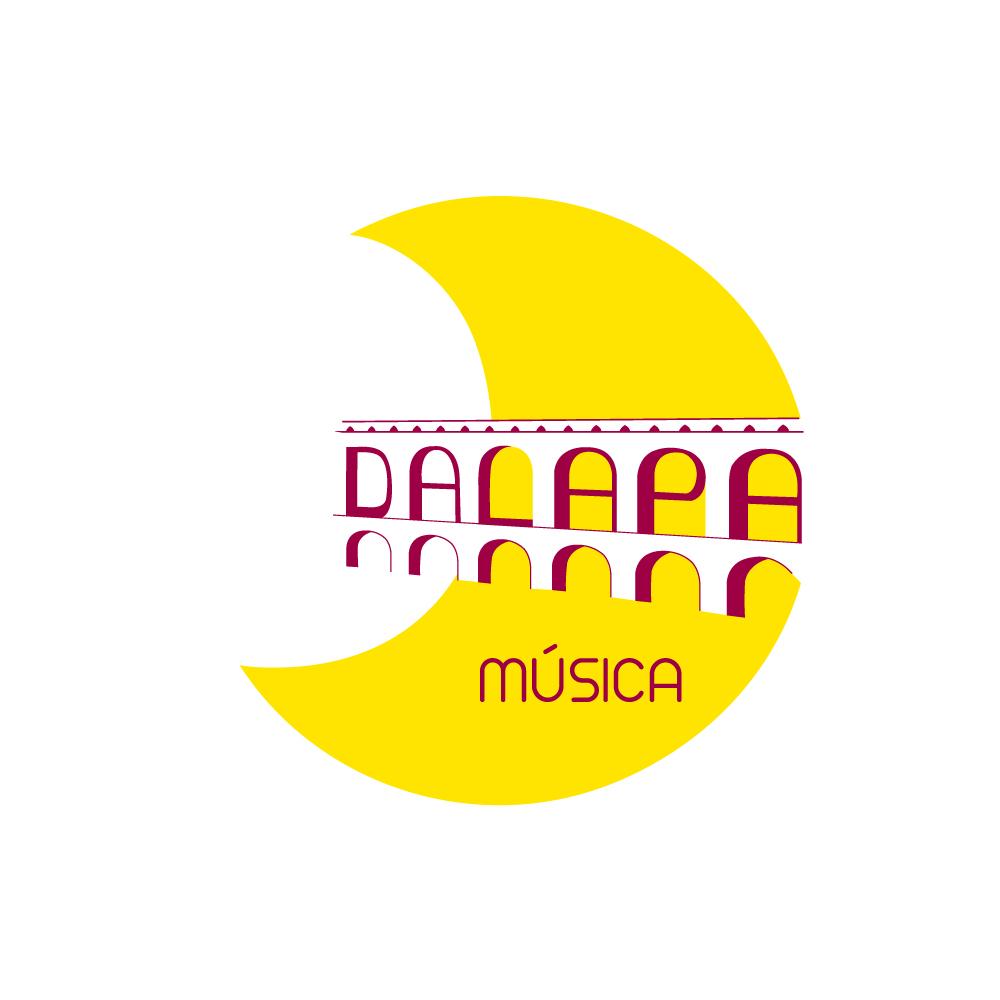 Logo DaLapa