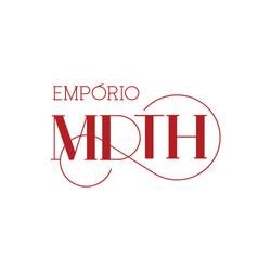 Logo Empório MDTH
