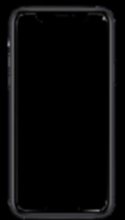 iphonekader.png