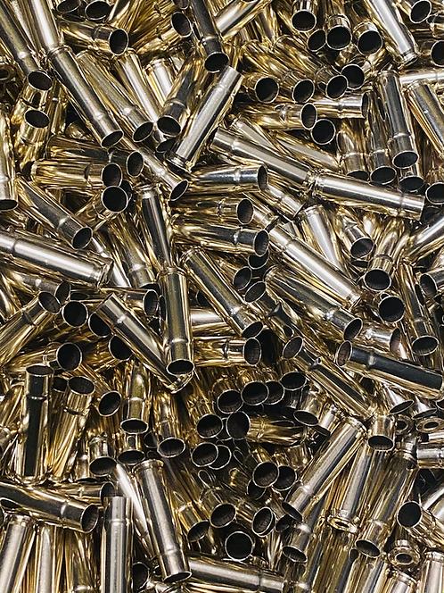 300 AAC Blackout Brass LC (500 pcs)