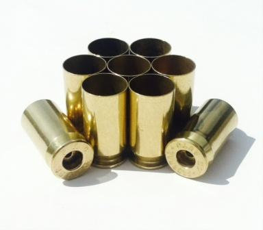 Processed .45 ACP Brass (1000) Mixed Large Primers