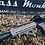 Thumbnail: Annealed 300 AAC Blackout Brass LC (250 pcs)