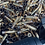 Thumbnail: Annealed Factory 1x Fired 300 AAC Blackout Brass (250pcs)