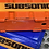 Thumbnail: SubSonic Mag ID Bands