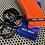 Thumbnail: 223 Mag ID Bands