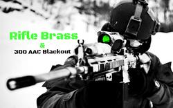 soldiers guns.jpg 2013-8-17-21:42:42 2013-8-18-4:44:36