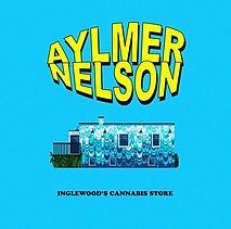 Aylmer Nelson.jpg