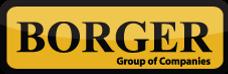 borger_logo_large.png