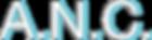 Aylmer Nelson Logo.png