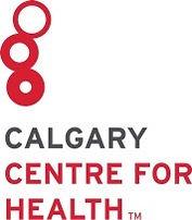 CCH Logo V.jpg